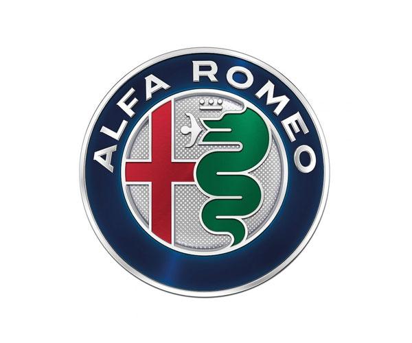 Alfa Romeo | Recambios Parts