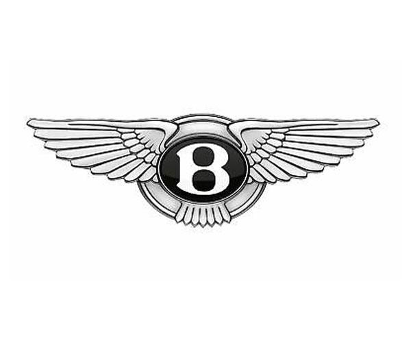 Bentley | Recambios Parts