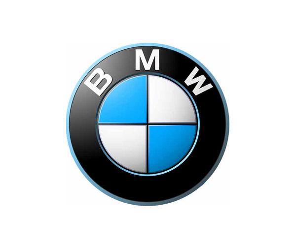 BMW | Recambios Parts