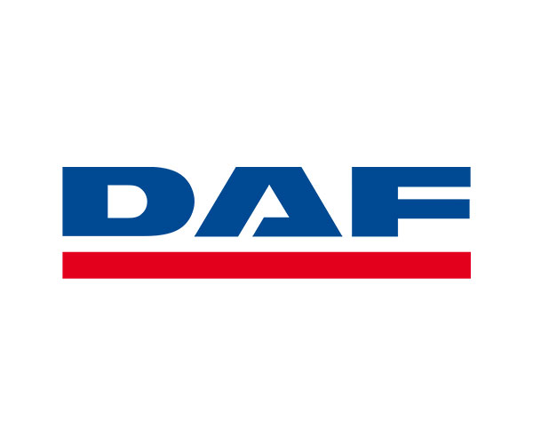 DAF | Recambios Parts