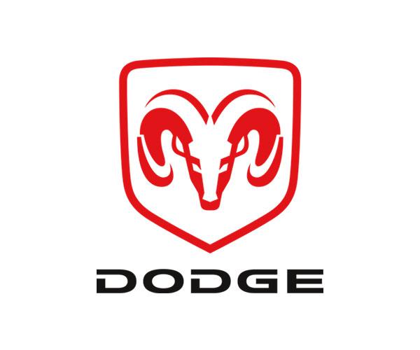 Dodge | Recambios Parts