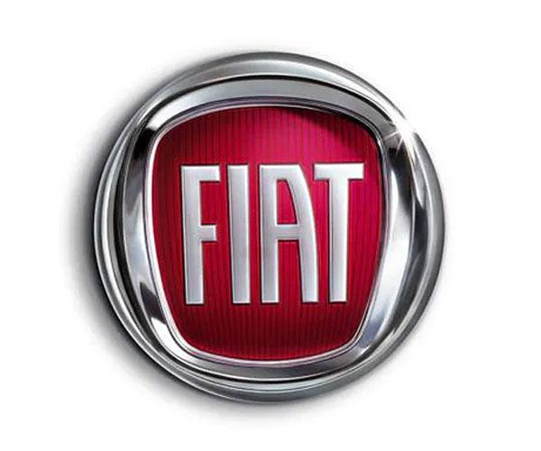 FIAT | Recambios Parts