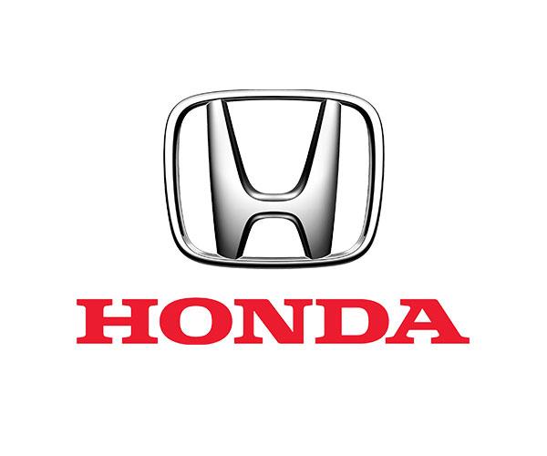 Honda | Recambios Parts