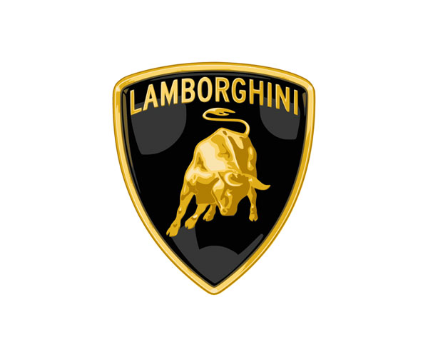 Lamborghini | Recambios Parts