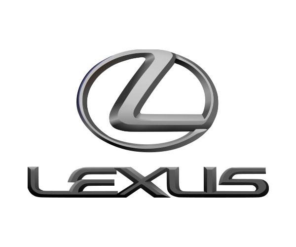 Lexus | Recambios Parts