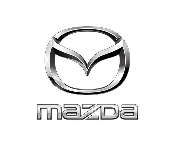 Mazda | Recambios Parts