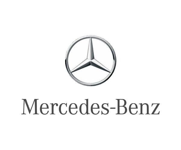 Mercedes Benz | Recambios Parts