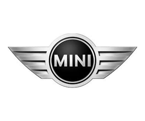 Mini | Recambios Parts
