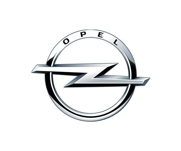 Opel | Recambios Parts