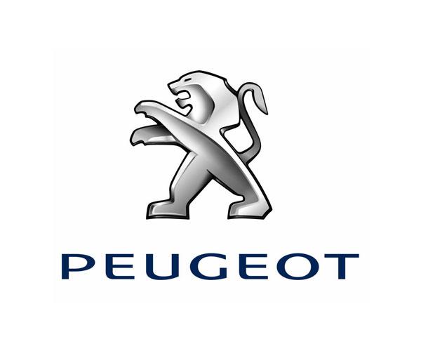 Peugeot | Recambios Parts