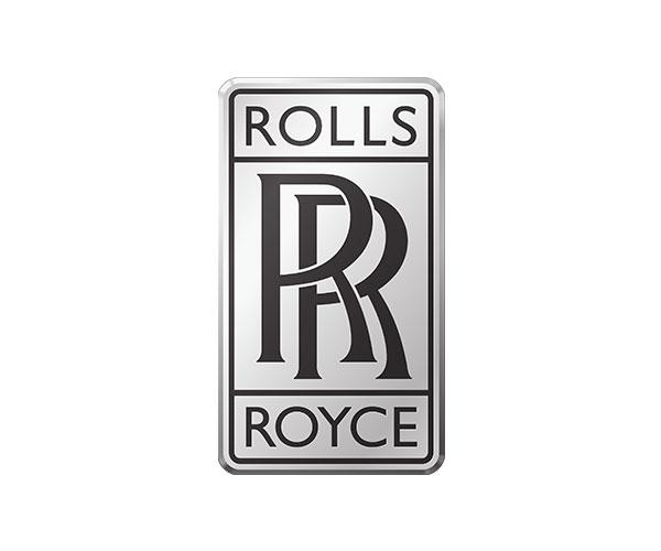 Rolls Royce | Recambios Parts