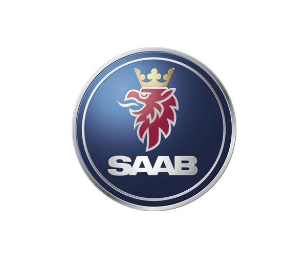 SAAB | Recambios Parts