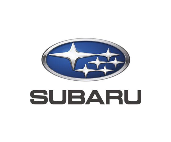 Subaru | Recambios Parts