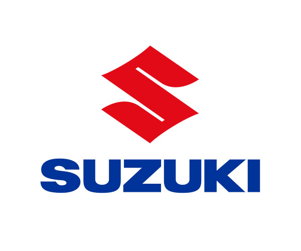 Suzuki | Recambios Parts