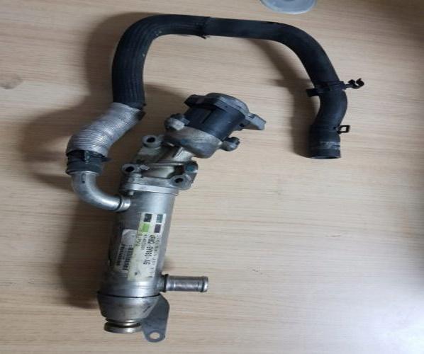 FILTR BOMBA DE VACÍO A6510700168 SPRINTER W906 2.2 CDI 651