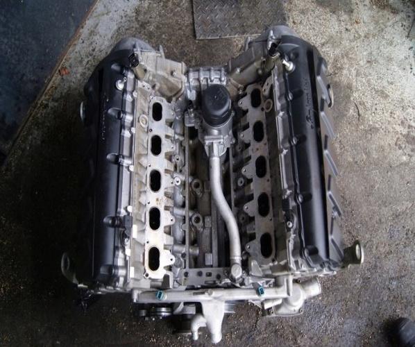 MOTOR LAMBORGHINI GALLARDO 5.0 V10