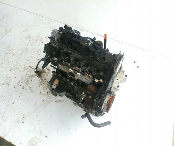 MOTOR CITROEN C5 PEUGEOT 1.6 HDI 9HD