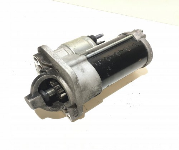 DACIA SANDERO II 1.5 DCI MOTOR DE ARRANQUE 233005380R