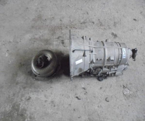 CAJA DE CAMBIOS COMPL.6HP28 JAGUAR XJ 351 5.0 I