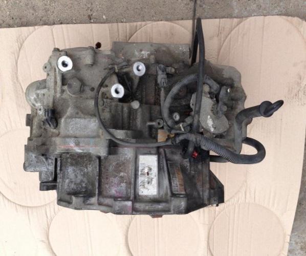 CAJA DE CAMBIOS AUTOMÁTICA SAAB 95 9-5 2.0 T 55-51SN