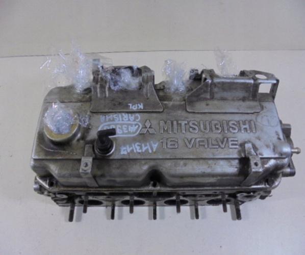 CULATA MOTOR MITSUBISHI CARISMA 1.6B 16V G9E3