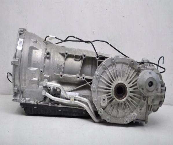 ASTON MARTIN DB11 5.2 V12 447KW 608KM CAJA