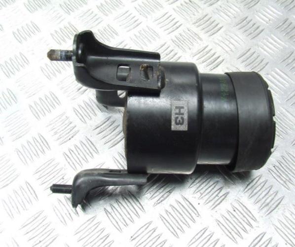 LEXUS RX IV RX450H 3.5 V6 PATA TACO MOTOR