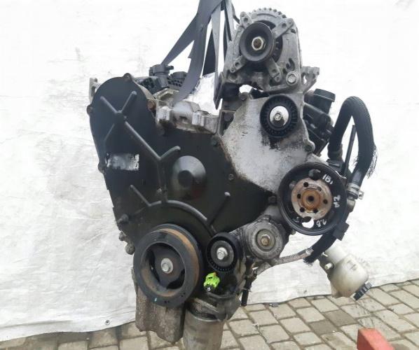 MOTOR CHRYSLER SEBRING 3.5 V6 AVENGER JOURNEY