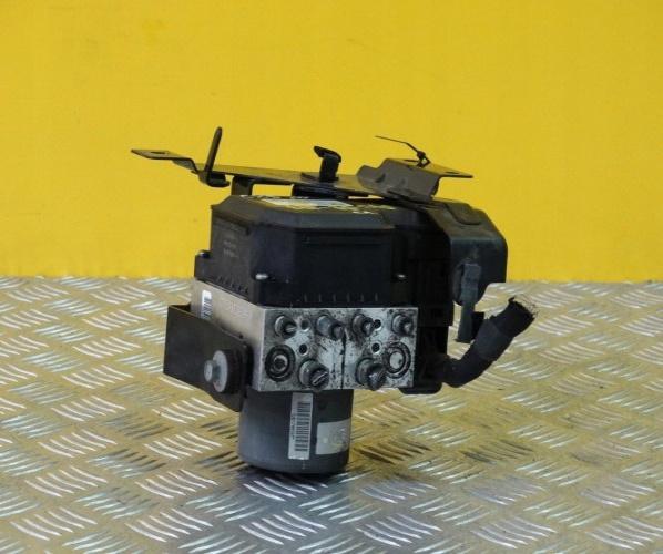 MAZDA CX9 CX-9 2010 BOMBA ABS FRENO