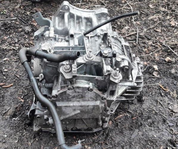 MAZDA CX5 CX-5 CAJA DE CAMBIOS 2.5 GASOLINA AUTOMÁTICO