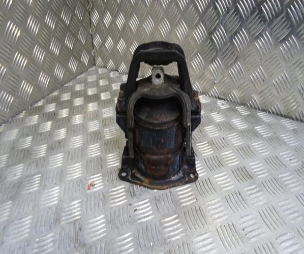 TACO MOTOR MAZDA CX9 V6 3.7