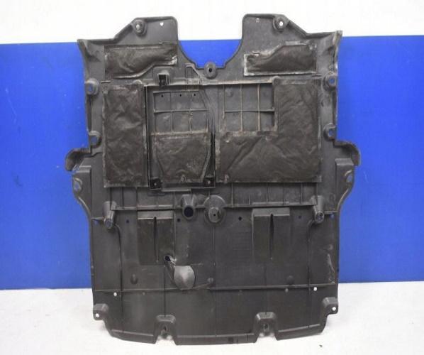 CUBIERTA MOTOR INFERIOR 51441-30520 LEXUS GS IV 12-20
