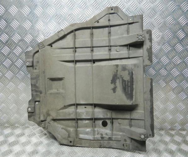 HONDA CR-Z CUBIERTA MOTOR 74111-TM8-A00