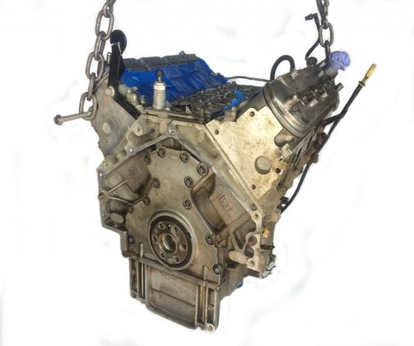 HUMMER H3 5.3 V8 MOTOR ANCJA