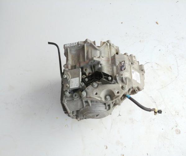 CAJA DE CAMBIOS VOLVO V70 2.5 T AUTOMÁTICO 31256204