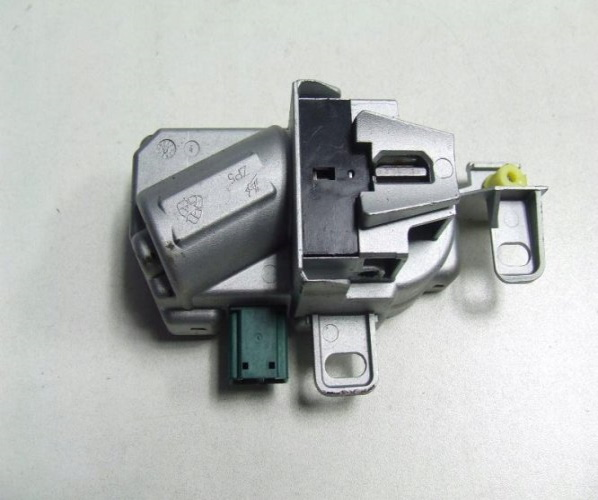 VOLVO S60 II V60 BLOQUEO VOLANTE P31280656