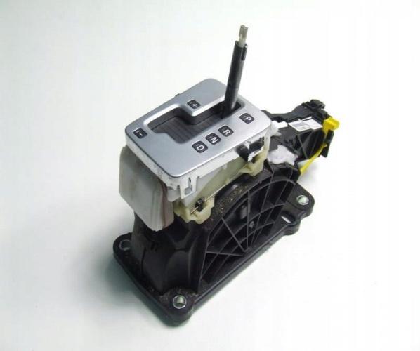 VOLVO S60 V60 SELECTOR IZQAREK CAJA P30733069
