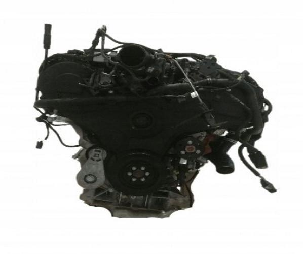 RANGE ROVER VELAR L560 MOTOR 3.0 306 DT