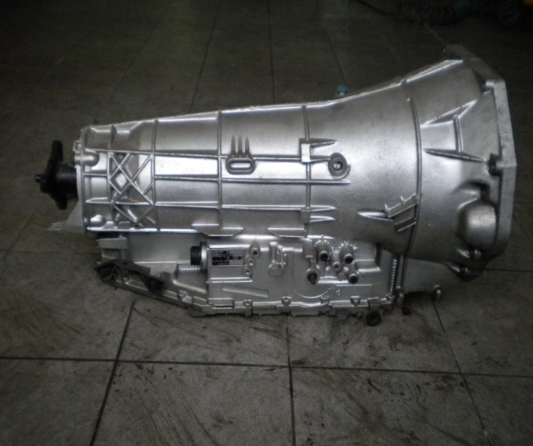 ZF5HP30 BMW,BENTLEY,ROLLS ROYCE,ASTON MARTIN