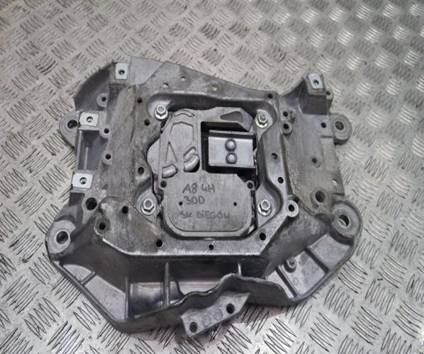 PATA CAJA AUDI A8 D4 4H 3.0TDI AUTOMÁTICA