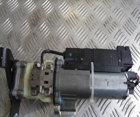 4L0827851F MOTOR ELEVADOR PORTÓN AUDI Q7 LIFT