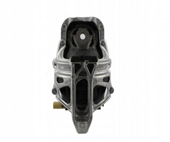 TACO MOTOR AUDI Q7 4M0199372FN
