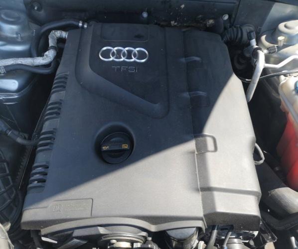 MOTOR COMPL. AUDI A4 A5 1.8 TFSI CDH CDHA