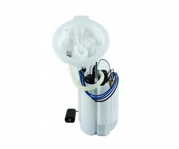 BOMBA COMBUSTIBLE COMPL. MINI COOPER BMW 16117300477 ORGINAL
