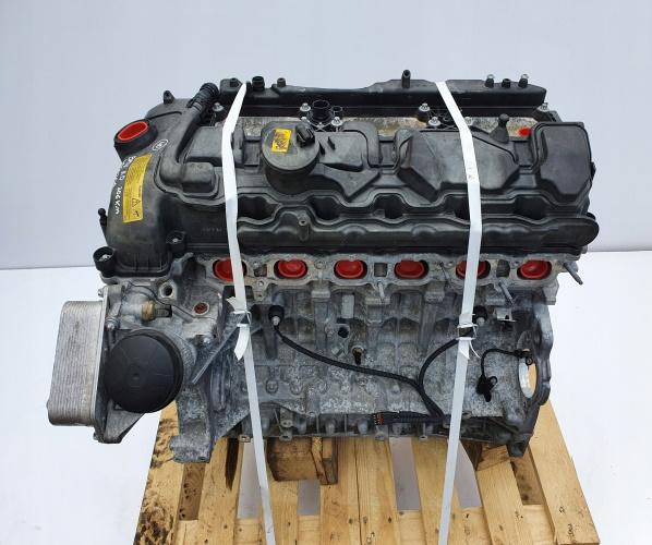 MOTOR BMW E90 E91 3.0 BITURBO 306KM 60MIL N55B30A
