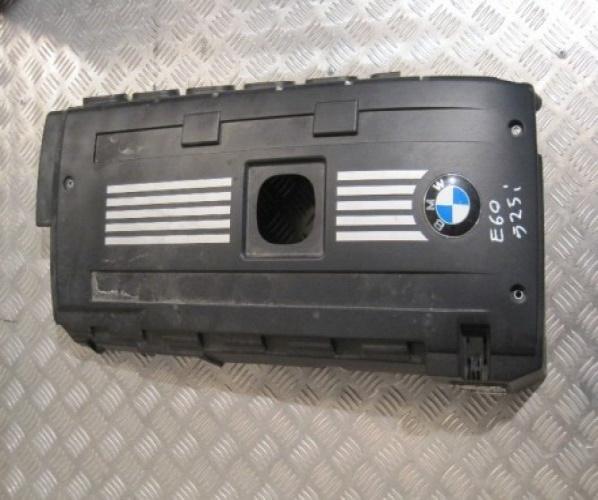 CARCASA CAPÓ BMW E60 E61 525I 2.5 BENZ