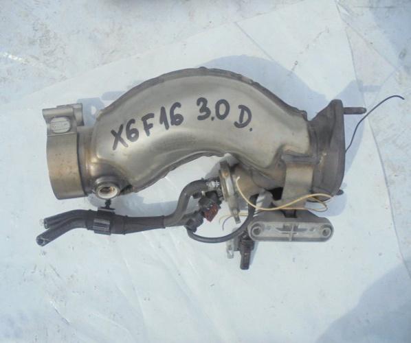 TUBO BMW X6 F16 3.0D 8517202