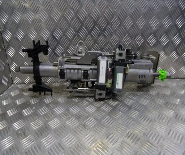 BMW F15 X5 BARRA COLUMNA DIRECCIÓN ELECTRICA