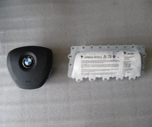 AIRBAG AIR BAG BMW 6 F06 F12 F13