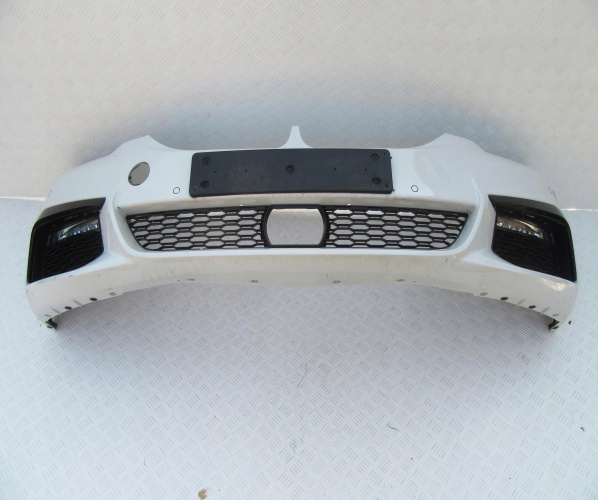 BMW G30 G31 M PACK PARAGOLPES DELANTERO LED